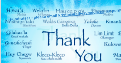 Partial_Aboriginal_language_thank_you_card_Spiritlink.ca